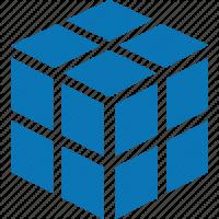 data_cube-512