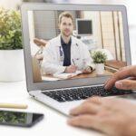 Coronavirus has forced doctors