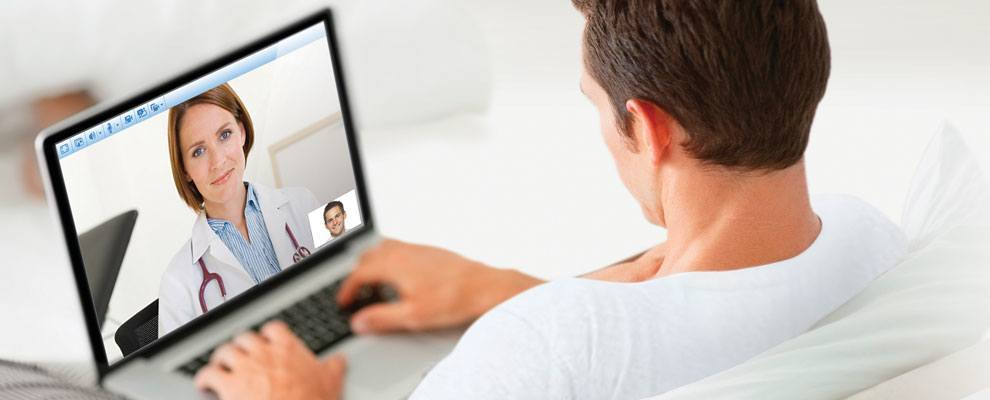 Telehealth and Cybersecurity