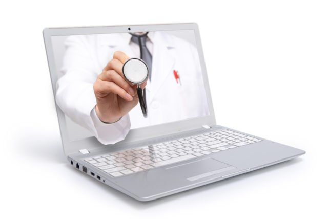 Telehealth Privacy and Security