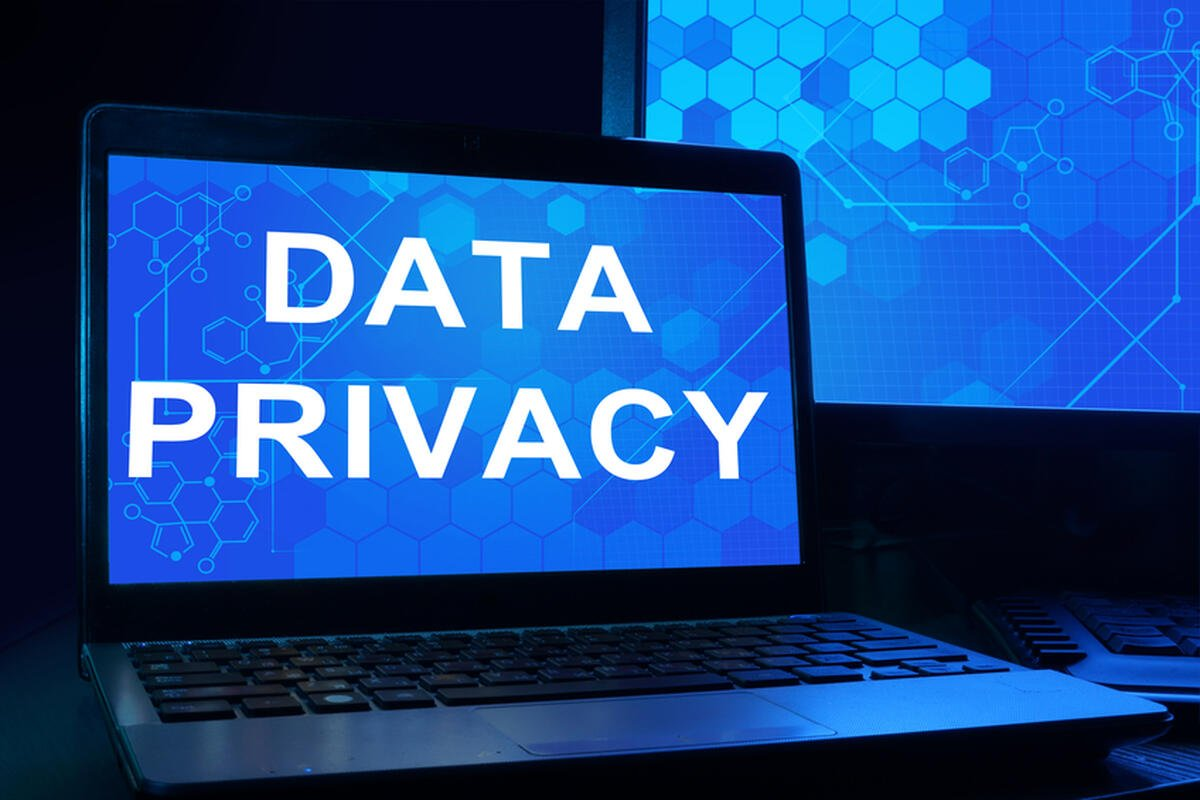 How to create a privacy policy