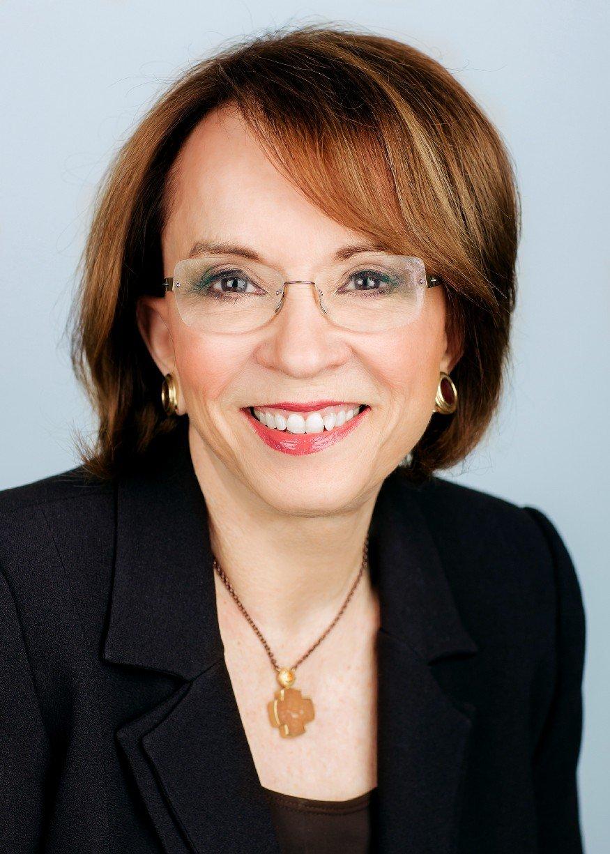 Marie Olesen of La Jolla Cosmetic Surgery Centre