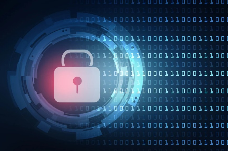 telehealth cybersecurity