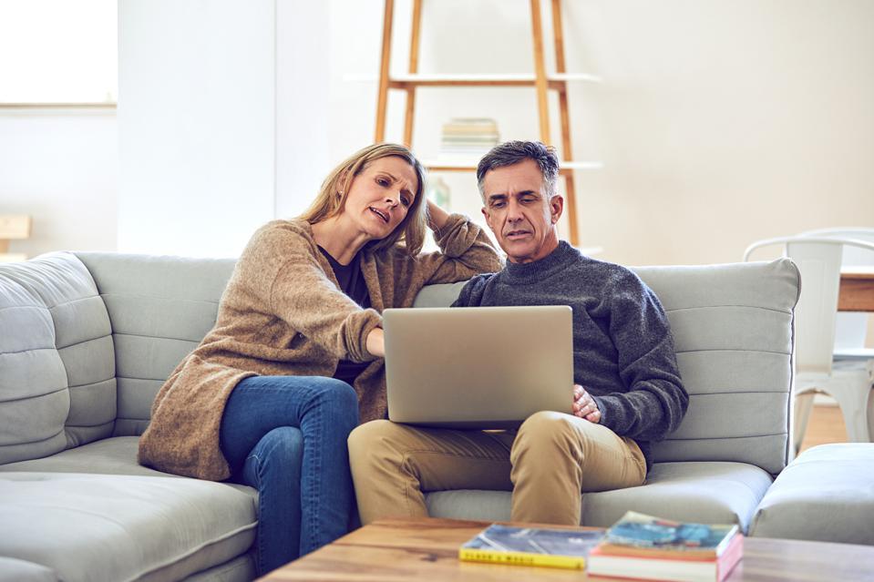 Three Ways To Leverage