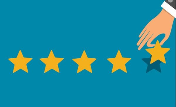 Physician-Rating Websites