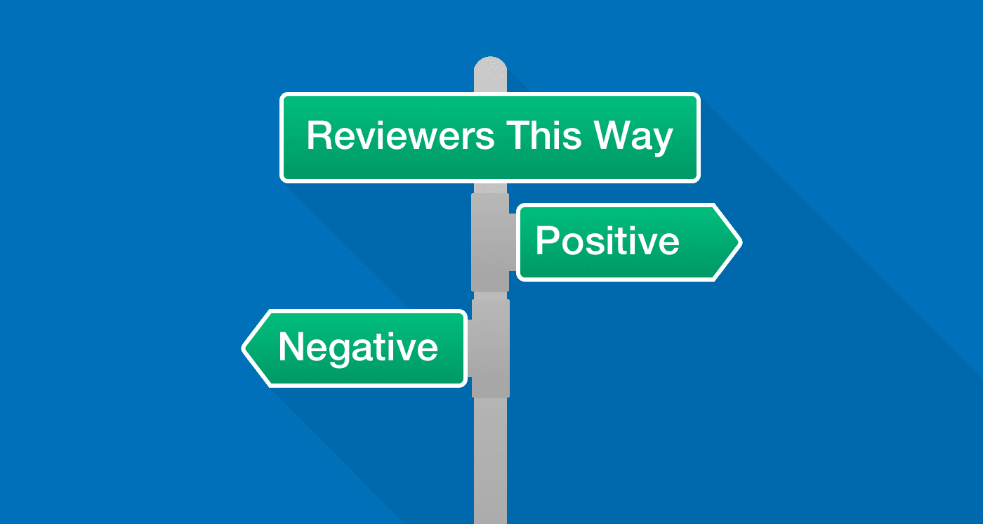Removal of Review Gating